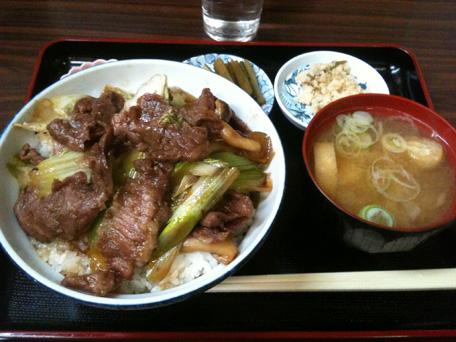 matsumoto_baniku000.jpg