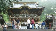 nikkotoshogu008_s.jpg