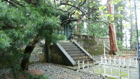 nikkotoshogu018.jpg