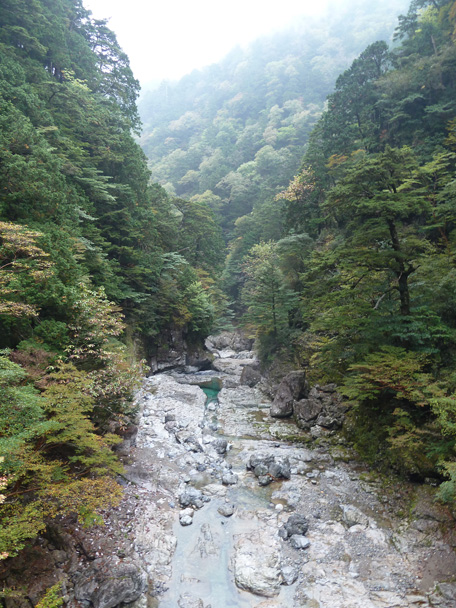 osugidani_dokuratsuribashi04.jpg