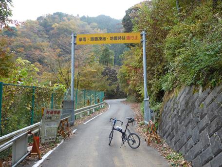 rindo_hayatogawasen1.jpg