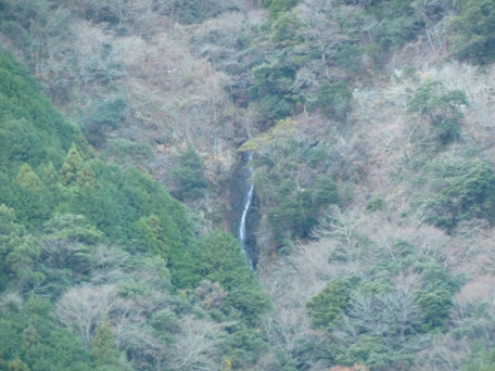 shizuokashiaoiku_asahinotaki.jpg