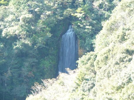 singushi_takataki00.jpg