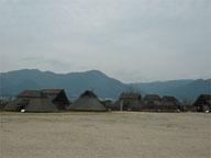 yoshinogarirekishikoen1_s.jpg