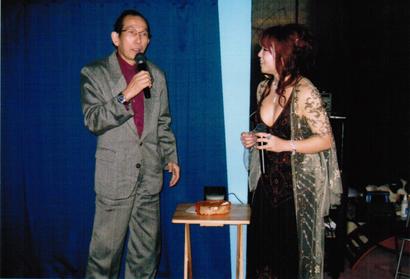 gallery2-08.jpg