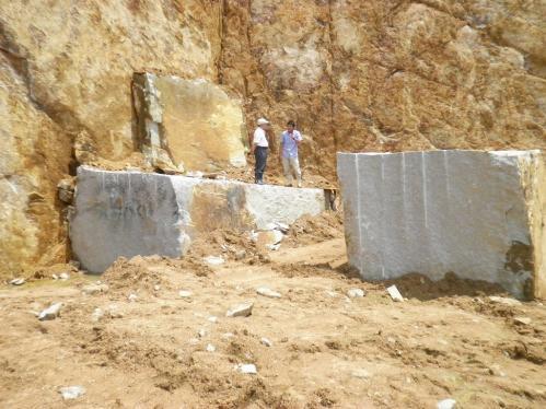 倉木石材2