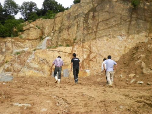 石井石材2