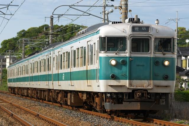 110521-JR-W-113-hanwa.jpg