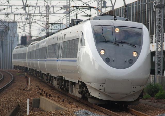 110521-JR-W-681-test.jpg