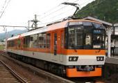 110521-eiden-903-kirara-3.jpg