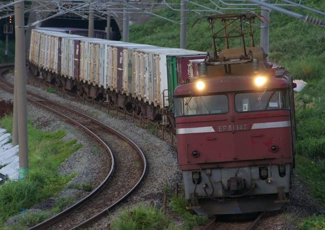 110806-JR-F-EF81-142-1.jpg