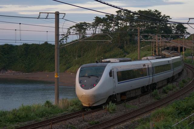 110806-JR-W-681-hakutaka-1.jpg