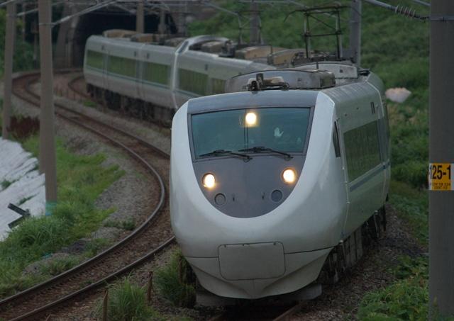 110806-JR-W-681-hakutaka.jpg