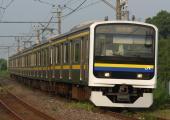 110813-JR-E-209-boso-4cars-1.jpg