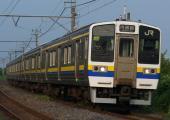 110813-JR-E-211-boso-4car-1.jpg