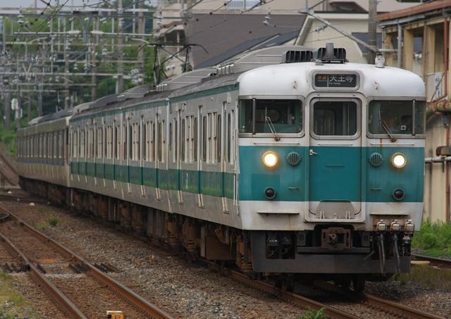 110815-JR-W-113-hanawa-cafe-1.jpg
