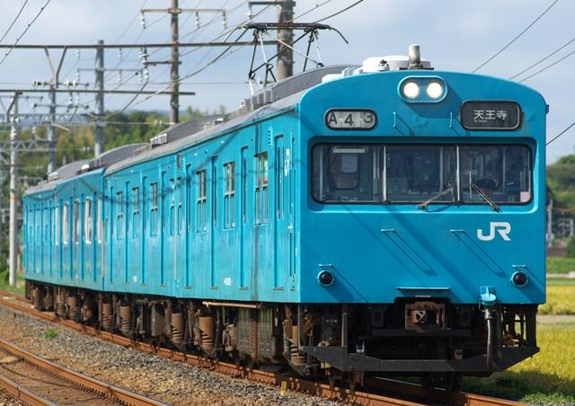 110919-JR-W-103-4cars-oneman-1.jpg