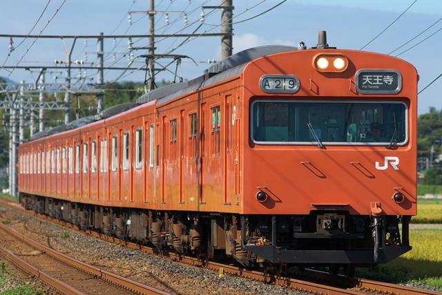 110919-JR-W-103-orange-1.jpg