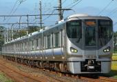 110919-JR-W-225-kishujirapid-8cars-1.jpg