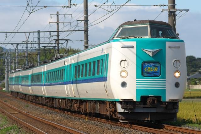 110919-JR-W-381-normal-super-kuroshio.jpg