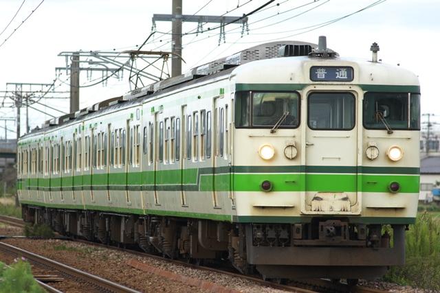 110923-JR-E-115-bunsan-1.jpg