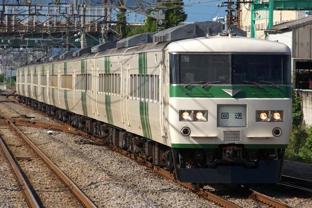 110923-JR-E-185-A8-1-kaisou.jpg