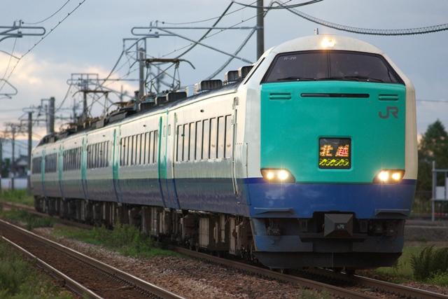 110923-JR-E-485-3500-hokuetsu-1.jpg