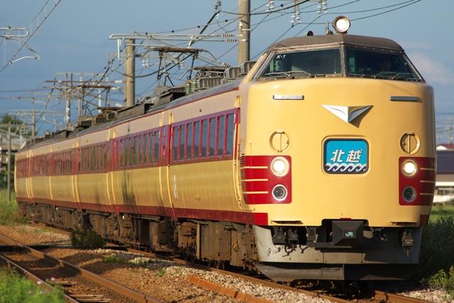 110923-JR-E-485-K1-hokuetsu-1.jpg