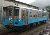 111011-JR-shikoku-DC54-1.jpg