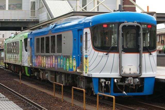 111014-tosakuroshio-9640-2.jpg