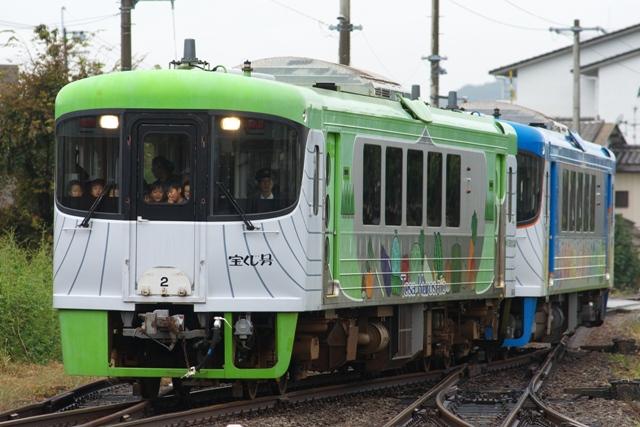 111014-tosakuroshio-9640-Green-Blue-2.jpg