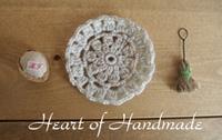 Heart of Handmade
