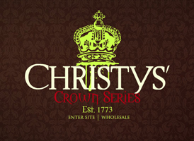 CHRISTYS20CROWN.jpg