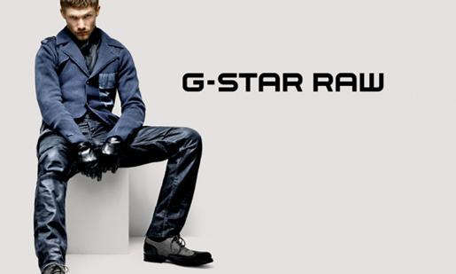 gstar1.jpg