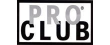 proclub_20110728162243.jpg