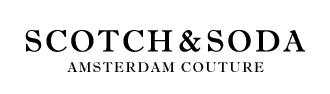 scotch-logo_20110820163217.jpg