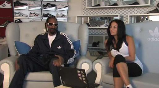 snoop-adidas-originals-live-chat-1.jpg