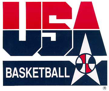 team-usa-logo.jpg