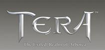 TERA_Logo.jpg