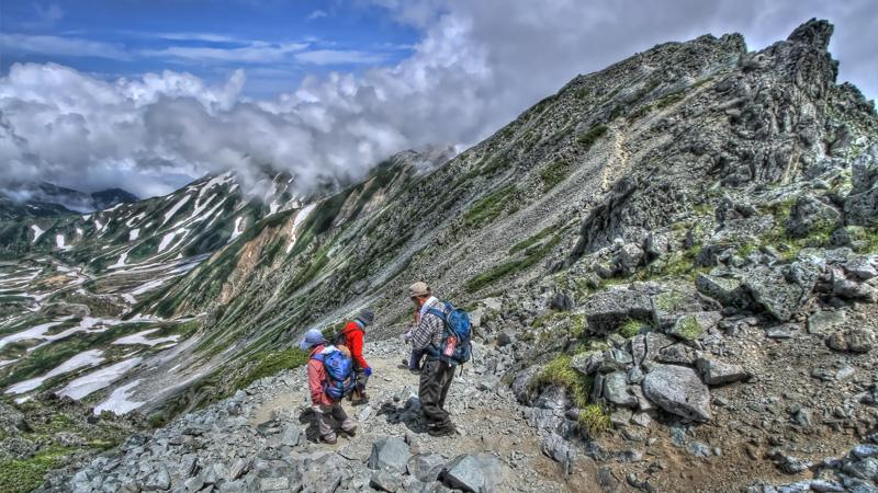 20110724立山038
