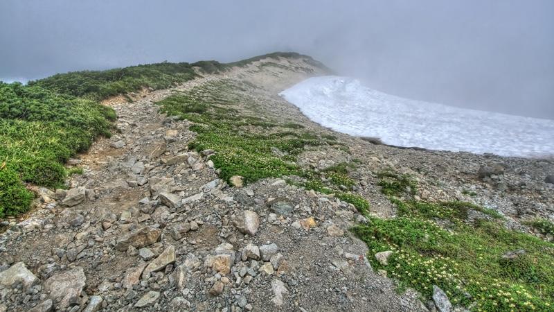 20110724立山057