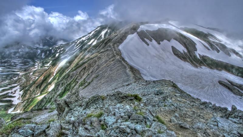 20110724立山044
