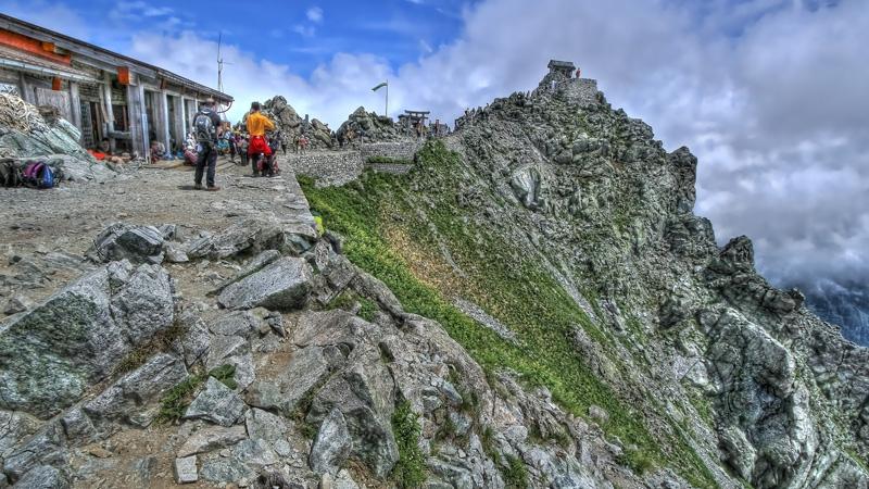20110724立山033