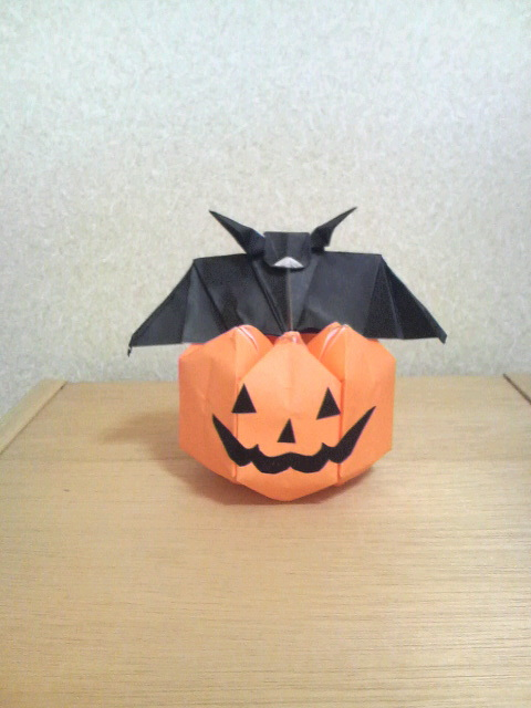 okidokeinico.blog.fc2.com