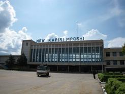 16mar2010 カピリムポシ駅