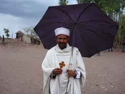 2may2010 聖ギオルギス教会の司祭