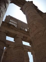 26may2010 カルナック神殿