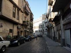 9jun2010 旧市街の路地