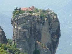 1jul2010 アギア・トリアダ修道院