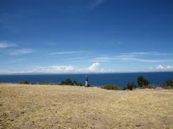29sep2010 タキーレ島
